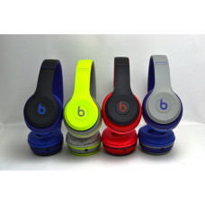 Bluetooth Наушники monster beats by d. Dre tm-019