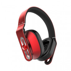 Наушники Xiaomi 1More Over-Ear Headphones MK801-Red