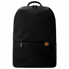 Xiaomi Simple Leisure Bag (Black)