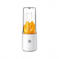 БЛЕНДЕР XIAOMI PINLO HAND JUICE MACHINE